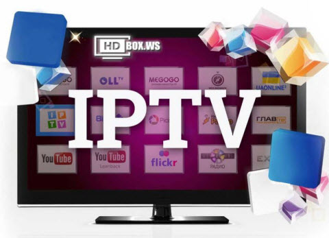 Finding the Best Online Channels on TV