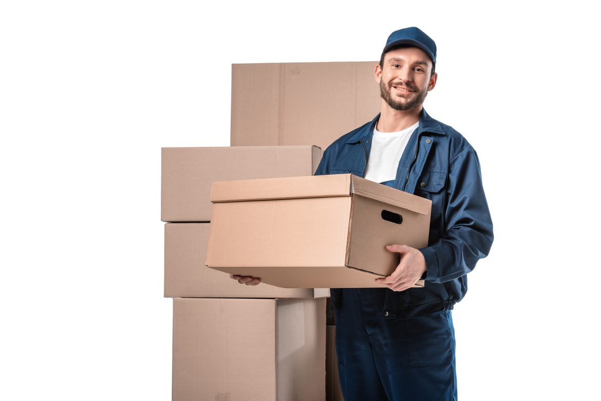 Important Questions To Ask About Moving Companies