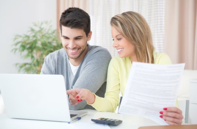 Tips to Choose the Best Financial Advisor