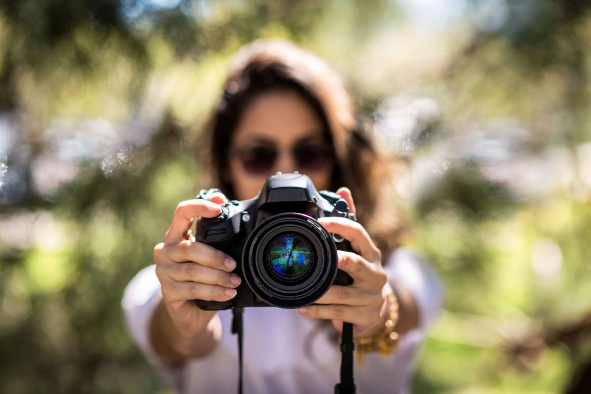 Tips About New Electronic Camera