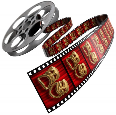 Should Watch Online Movies and TV Shows