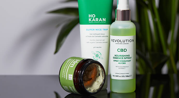CBD to Body Health – The Benefits of CBD to Body Health