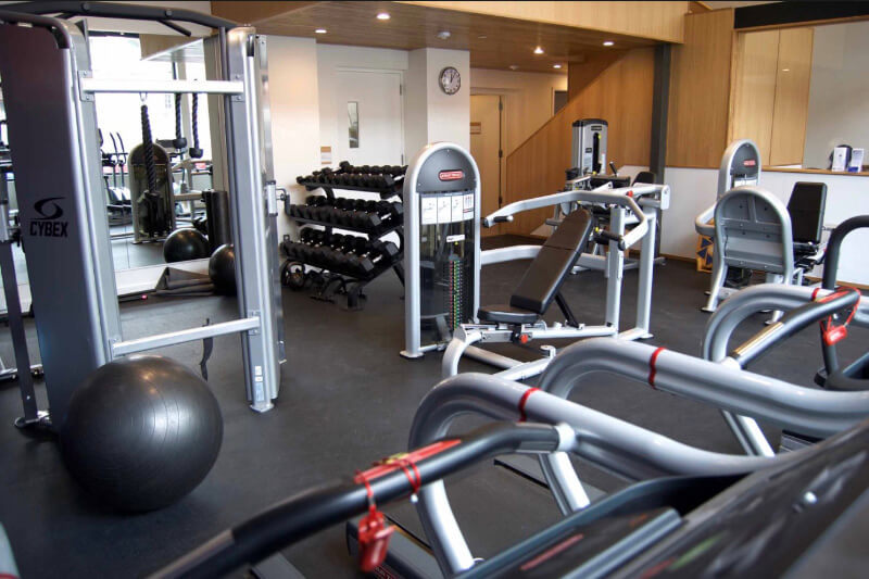 Getting the Best Deals on Cardio Gym Equipment