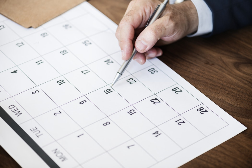 What Are the Benefits of Using Customer Appointment Scheduling?